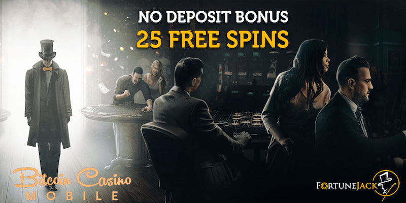 fortunejack bitcoin casino